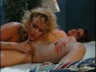 seduced (classic movie)