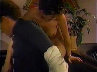 Nikki Knights And Nassi Nova Lesbian Pornstar Vintage Mobileporn