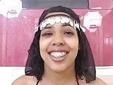 Arab Street Hooker Ghadra Gamil