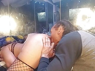 Video 1567797691: double dildo squirt, dildo double penetration anal, squirt big dildo anal, dildo masturbation squirting, dildo ass squirt, double anal piss, licking double dildo, hardcore double dildo, dildo play squirting, piss squirt wet, dripping wet squirting, piss straight, american squirting