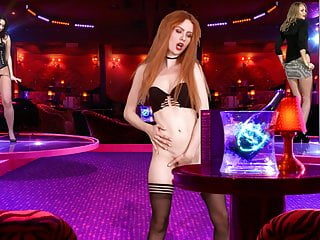 Video 1444851201: ivana sugar, hairy nylon, hairy naked straight, girl nylon, nylon stockings high heels, hairy latin, hairy european, nylon hd
