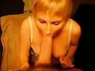 Cheating british milf big fat cock...