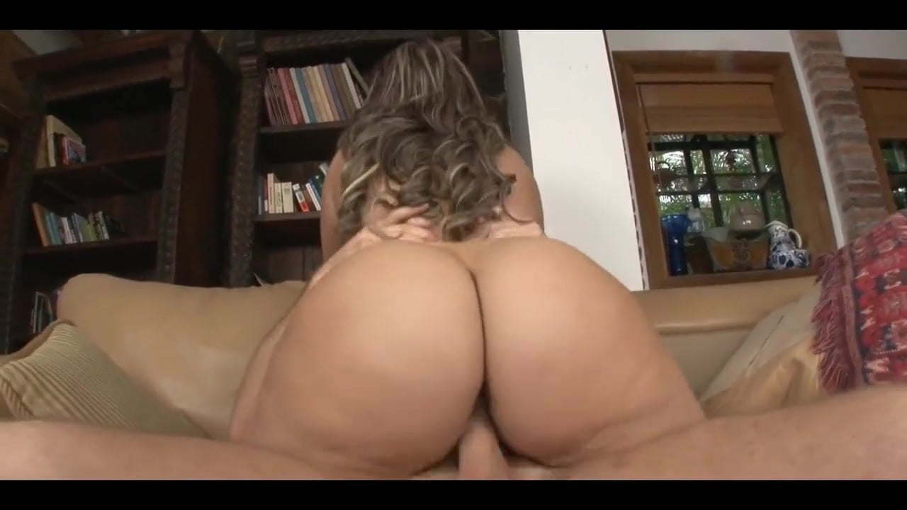 Bbw House Porn Hd sabella monize - hd videos, big butts, sabella - mobileporn
