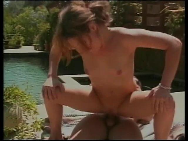 Big Dick Small Pussy Orgasm