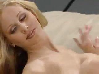 MILF arc pornó