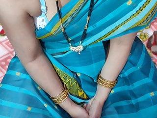 भारत की लड़कियाँ