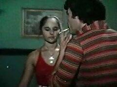 greek porno ispilia tis amartias (1976)