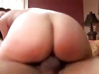 Trrirrurras pussies msa