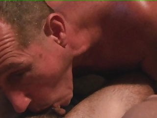سکس گی young dick hd videos gay cum (gay) gay cock (gay) blowjob