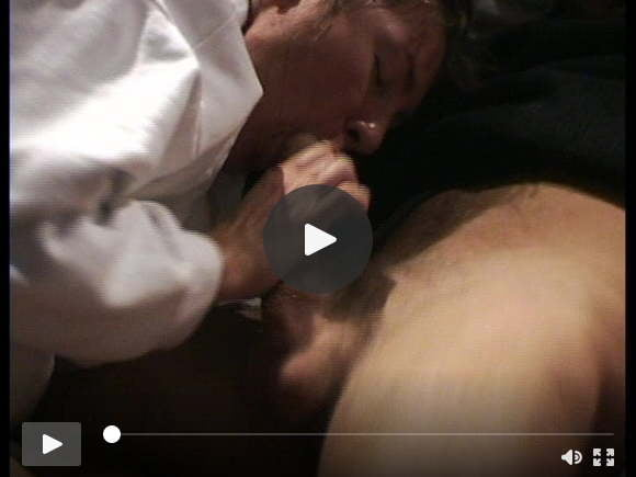 sonja sorella solti franke gives head blow jobsexfilms of videos