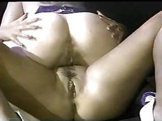 big tits lesbians