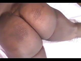 Fantastic ass...