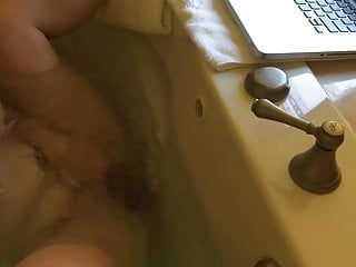 Sweet Wife Cums On Web Chat Apr 5, 2014  A - Hotel Jacuzzi