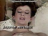 Samantha Strong, Sharon Mitchell, Ginger Lynn Allen in