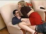 Amateur Mature Cheating Young Dick - LostFucker