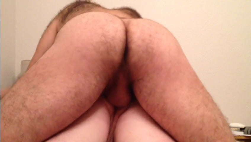 White Girl Getting Pounded Bbc