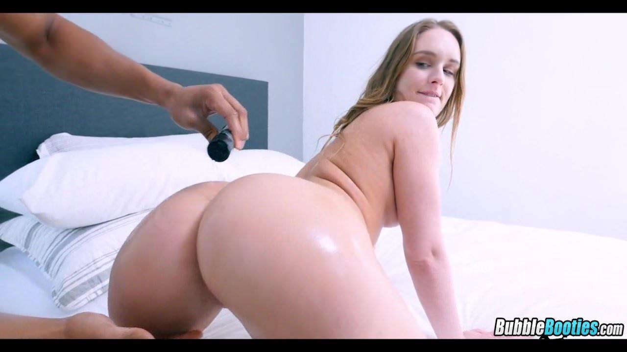 Horny pantyhose women