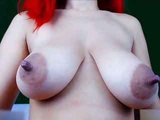 Boobs part2 6h show...