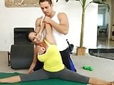 Tara Holyday Yoga Day