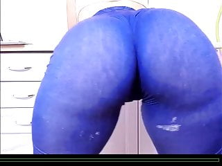 tykita russian thicc assHD Sex Videos