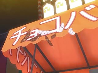 Sexy Her Compilation Kagura Senran Kagura Finish