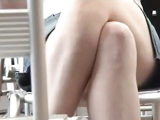 Collection of upskirt 2 (Camaster)