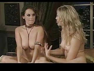 Fisher nackt Mandy  Free Mandy