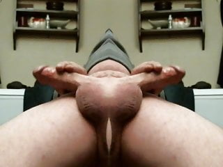 Cock video edit twin cocks double jacking...