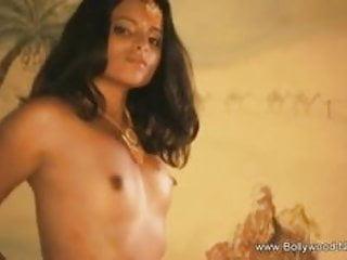 Indian hottie...