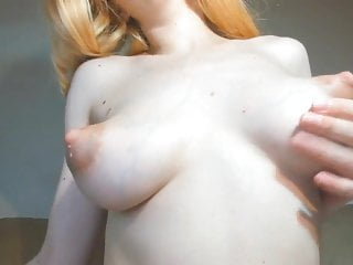 Perky Milking Nipples