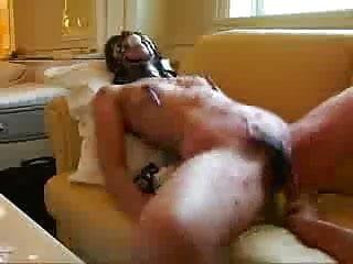 Sex 3...