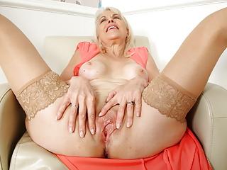 Lady sextasy dildos fanny...