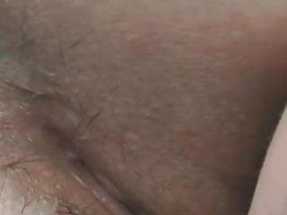 Fuck big ass at home saudi Real Syrian Arab With A Big Ass Has Sex With A Saudi Man Tubator