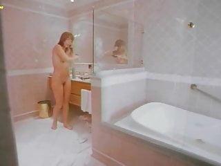 Gabriela Olmedo nude in Mujeres Infieles II