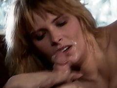 Modern Classics Porn Comp Volume 3