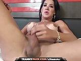 big tits boney ass porn