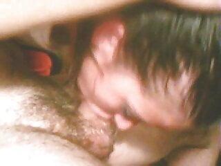 Extreme throat fuck 5...
