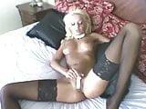 Kinky Mature 51 Donna Doll