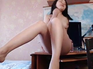 sexy asian 2
