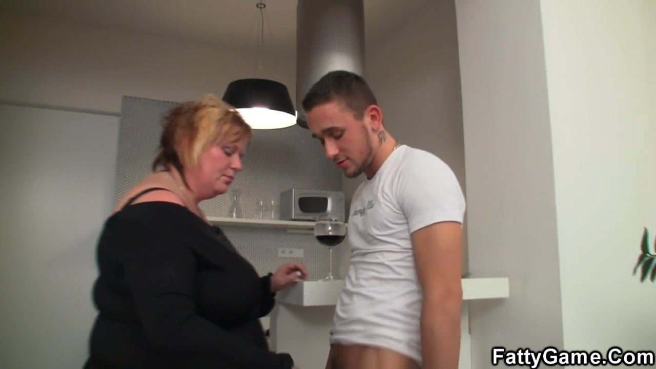 Amateur Gets Fat Ass Banged And A Facial fat, busty indian bbw rubs her pussy - amateur, bbw pussy