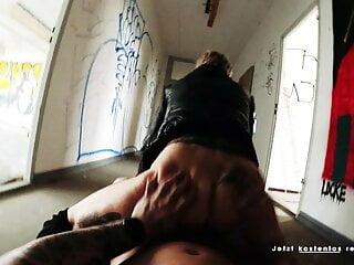old mom Vicky Hundt wins her cunt fucked! StevenShame.Relationship
