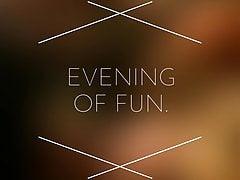 Night Of Fun