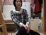 Japanese girls farting