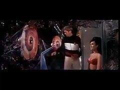 hypnotizePorn Videos