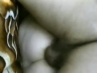 Chubby Fat Ex girlfriend riding cock on Cam- TheBBWGF