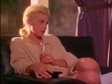 two moon junction 1988 sex scene
