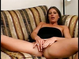 Hotties loves to ride big cock