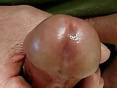 HD Close-Up Cumshot
