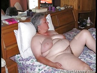 Porn in slideshow...