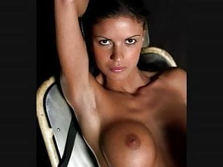 Helena Karel Diapo  N15